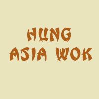 Hung Asia Wok